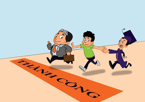 cong-thuc-thanh-cong (1)