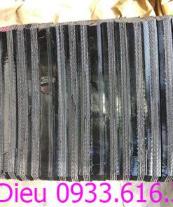 cao su chống rung cs01