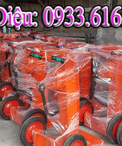 cot chong container pl-2000