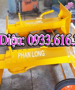 cot chong container pl-3000